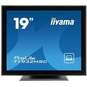 LCD Iiyama T1932MSC