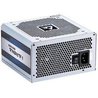 Obudowy do komputerów, Zasilacz Chieftec GPC-700S, 700W, PFC, 80 (GPC-700S) Darmowy odbiór w 21 miastach!