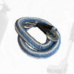 Linka holownicza 2500 kg elastyczna