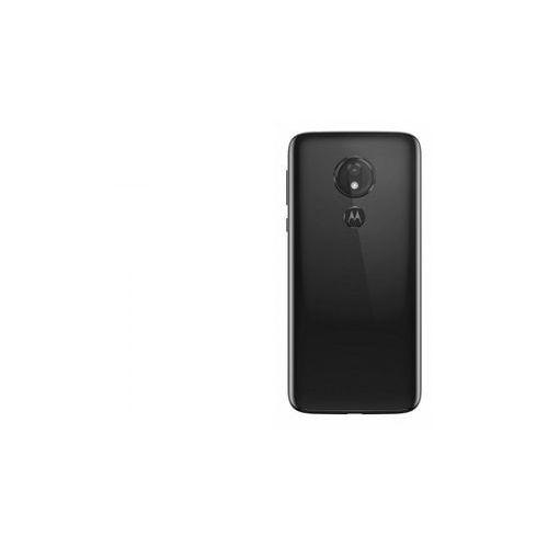 Smartfony i telefony klasyczne, Motorola Moto G7 Power