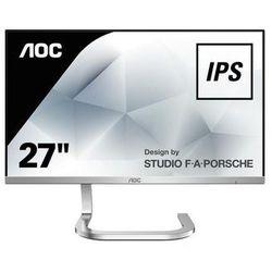 LED AOC PDS271