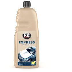 Szampon samochodowy K2 Express 1 Litr