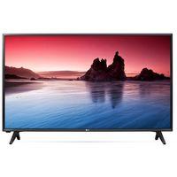 Telewizory LED, TV LED LG 32LK500