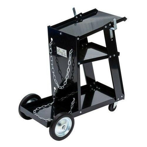 Pozostałe narzędzia spawalnicze, Wózek spawalniczy-WC01LK