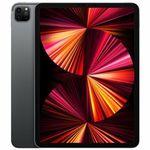 Apple iPad Pro 11 2TB 5G