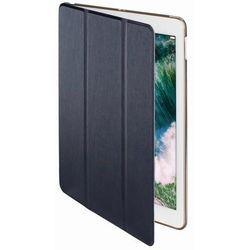 Etui HAMA Fold Clear Apple iPad 9.7 (2017/2018) Granatowy