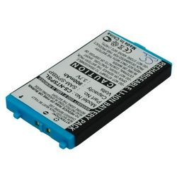 Nintendo Advance SP / SAM-SPRBP 900mAh 3.33Wh Li-Ion 3.7V (Cameron Sino)