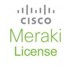 Cisco LIC-ENT-3YR - Meraki License