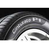 Pirelli Cinturato P1 Verde 205/65 R15 94 H