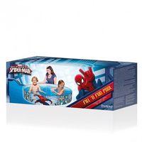 Baseny dla dzieci, Bestway 98010 BASEN ROZPOROWY SPIDER-MAN 152x25 (0706, Bestway)