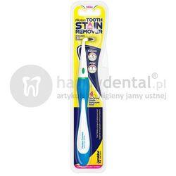 PIKSTERS Stain Remover wyjątkowy ołówek do usuwania uporczywych przebarwień (E1329)