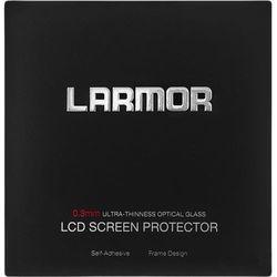 GGS Osłona LCD LARMOR 4G - Fujifilm X-T10/X-T20/X-30 - produkt w magazynie - szybka wysyłka!