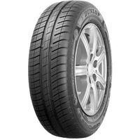 Opony letnie, Dunlop SP Sport StreetResponse 2 165/65 R15 81 T