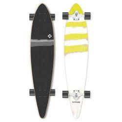 "Longboard Street Surfing Pintail - Paipo 46"""