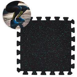 Mata ochronna pod sprzęt, sale fitness inSPORTline Puzeko 0,5 cm