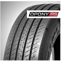 Opony ciężarowe, Pirelli FH01 Energy ( 315/70 R22.5 154/150L podwójnie oznaczone 152/148M )