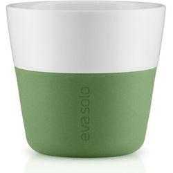 Eva Solo - Filiżanka 2 szt, 230 ml - Botanic Green