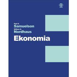 Ekonomia (opr. twarda)