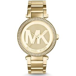 Michael Kors MK5784