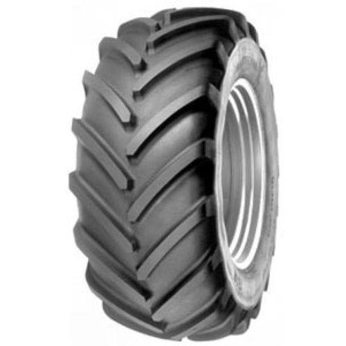 Pozostałe opony i koła, Michelin Multibib ( 650/65 R42 158D TL podwójnie oznaczone 20.8 R42 )