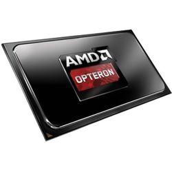 AMD Opteron 8C Processor Model 6328 115W 3.2GHz/16MB (00AM129)