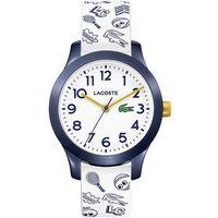 Zegarki dziecięce, Lacoste 2030011