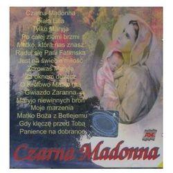 Czarna Madonna - CD