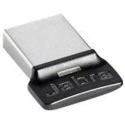 Jabra Link360 MS USB Bluetooth Adapter