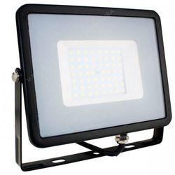 Naświetlacz Halogen Reflektor Oprawa 20W SAMSUNG LED V-TAC