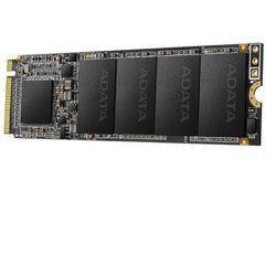 A-Data XPG SX6000 Pro M.2 SSD - 256GB