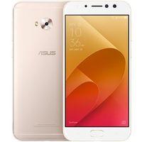 Smartfony i telefony klasyczne, Asus Zenfone 4 Selfie - BEZPŁATNY ODBIÓR: WROCŁAW!