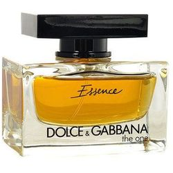 Dolce & Gabbana The One Essence 65ml W Woda perfumowana Tester