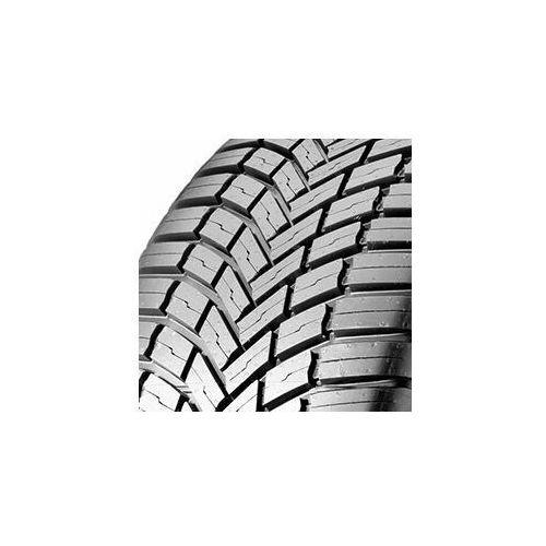 Opony całoroczne, Bridgestone Weather Control A005 215/70 R16 100 H