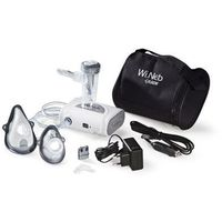 Inhalatory i nebulizatory, Flaem inhalator Wi.Neb Basic