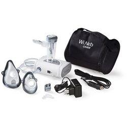 Inhalator FLAEM NUOVA TOW003715 Wi.Neb Basic