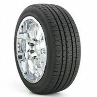 Opony 4x4, Opona Bridgestone ALENZA1 225/60R18 104W XL RunFlat Homologacja * 2017