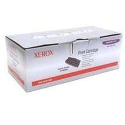 Xerox oryginalny toner 006R01238, black, Xerox 6204