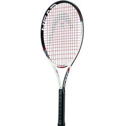 Head rakieta do tenisa dla dzieci Speed 26