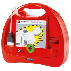 HeartSave PAD - AED