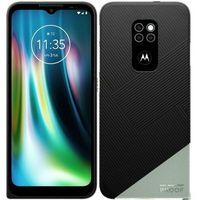 Smartfony i telefony klasyczne, Motorola Defy MB525