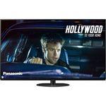Telewizory LED, TV LED Panasonic TX-55HZ980