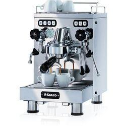Ekspres do kawy kolbowy | Saeco SE 50