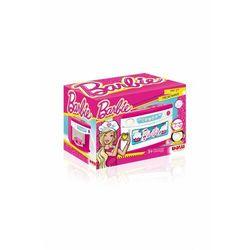Mikrofalówka z dźwiękiem Barbie 3Y36KY Oferta ważna tylko do 2031-09-29