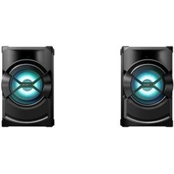 Głośniki SONY SSSHAKEX3P.CE7 (2 szt.)