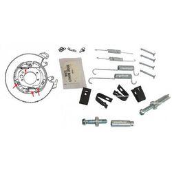 Sprężynki szczęk hamulca postojowego zestaw naprawczy Ford Crown Victoria 1996-2002
