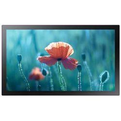 LCD Samsung LH13QBRTBGCXEN