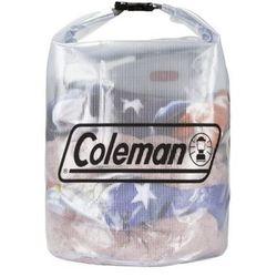 Worek wodoszczelny COLEMAN Dry Gear DARMOWY TRANSPORT