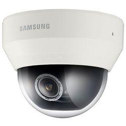 SND-5084P Kamera IP 1,3 Mpix kopułkowa 12V/PoE Samsung