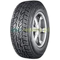 Opony 4x4, Bridgestone Dueler A/T 694 225/75 R16 103 S