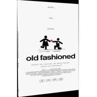 Pozostałe filmy, Old Fashioned (Płyta DVD)